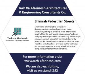 Hex - Tarh Va Afarinseh Architectural Proof V1